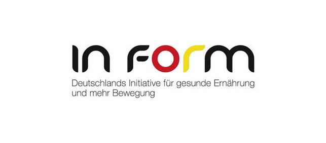 IN FORM-Logo